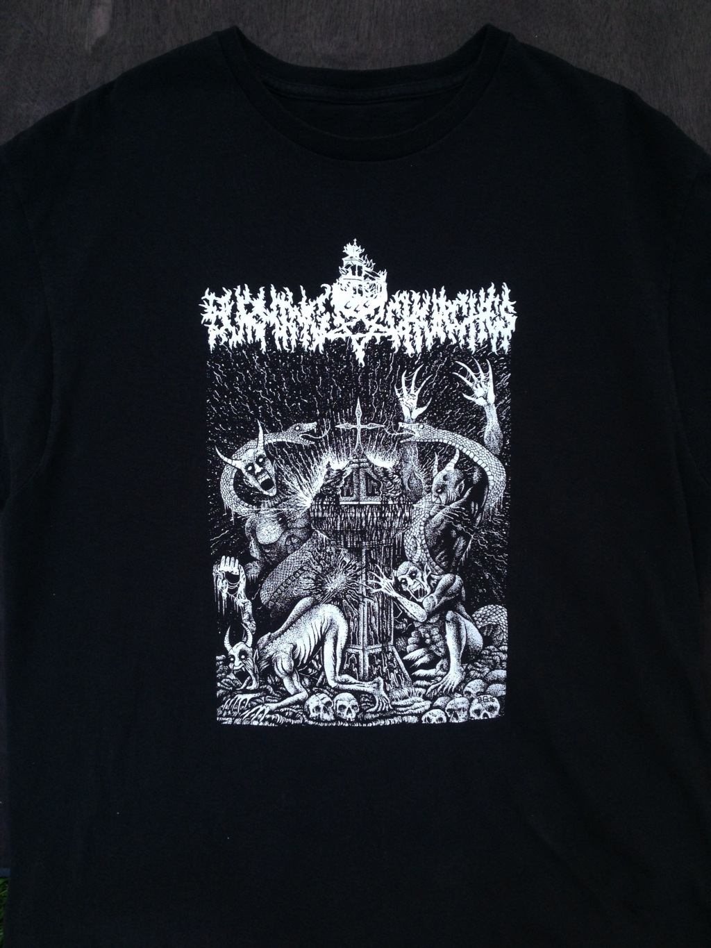 defecation_shirt_pic